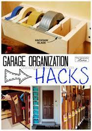 garage organization diy 3 best dining room furniture sets tables