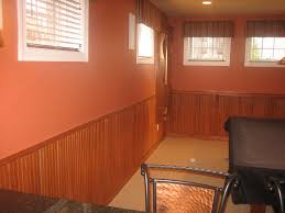 Painting Wainscoting Ideas Ideas Tile Wainscoting Ideas Wainscoting Ideas Barnwood Wall
