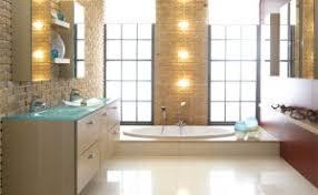 exles of bathroom designs exles of bathroom designs 100 images home design small