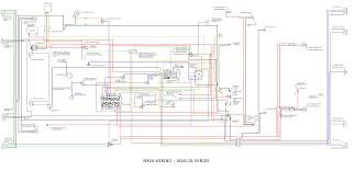 wiring diagrams monaco rv 2005 wiring diagram