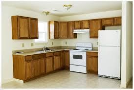 küche mit folie bekleben schrank neu gestalten folie stunning kuchenraum gestalten kuche