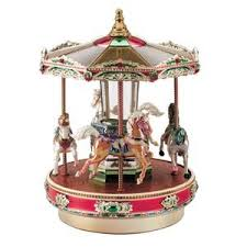 mr metallic go merry go