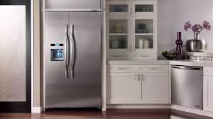 Kitchen Appliance Santa Clara Luxury Kitchen Appliance Monark