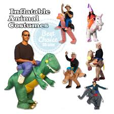 black friday suit sale for sale halloween party costumes inflatable dinosaur