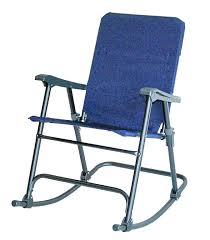 portable rocking chairs elite folding rocker folding rocking lawn