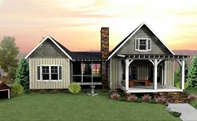 federal house plans small federal house plans house plans