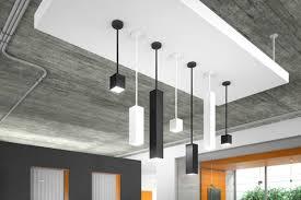 Lighting Manufacturers List Lighting Manufacturers Architectural Lighting Magazine