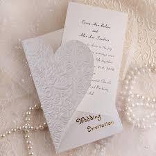 wording on wedding programs3 cords wedding ceremony wedding invitations order online componentkablo