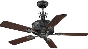 Solar Ceiling Fans by Solar System Ceiling Paint Home Design Ideas