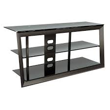 Bell O Triple Play Tv Stand Bello Stands Images Reverse Search