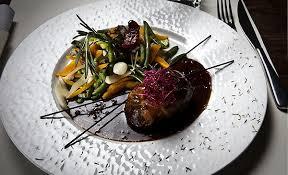 coté cuisine reims cote cuisine reims nouveau galerie carte et menus coté cuisine reims