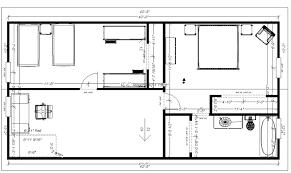 2 bedroom cabin floor plans awesome 16 x 40 2 bedroom house plans awesome inspiration ideas 7 20x40 house floor plans 2 bedroom 20 x