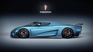 koenigsegg car blue koenigsegg explore koenigsegg on deviantart