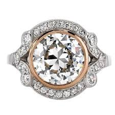painite engagement ring 1639 best rings images on jewellery rings