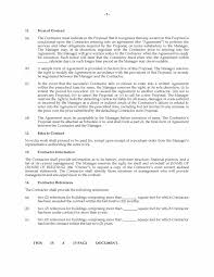 sample resume for security guard guard proposal template u sample resume officer doc security gallery of guard proposal template u sample resume officer doc security guard contract template sample resume security guard u