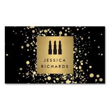 Makeup Business Cards Designs 198 Best Business Cards For Makeup Artists Cosmetologists Salons