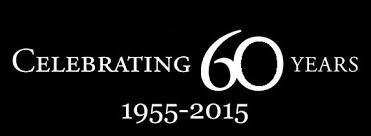 celebrating 60 years celebrating 60 years of god s faithfulness west la holiness church