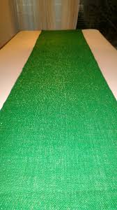burlap table runners wholesale colored burlap table runners your fabric source wholesale fabric