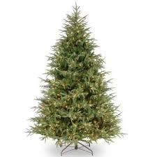 best deals on artificial trees april 2018