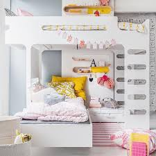 chambre com the 25 best range ta chambre ideas on