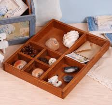 Desk Tray Organizer by Compare Prices On Wood Desk Tray Online Shopping Buy Low Price
