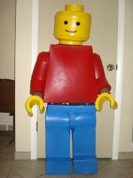 Kids Lego Halloween Costume 25 Guy Costumes Ideas Guy Halloween Costumes