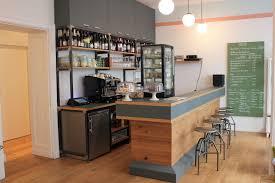 mietküche berlin craftspace