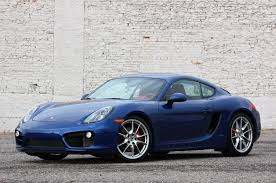 porsche cayman s 0 60 2014 porsche cayman s second fiddle to chair