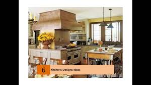 Kitchen Design Ideas Home Depot YouTube - Home depot kitchen design ideas