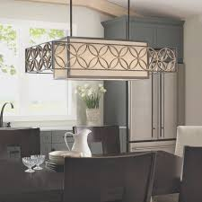 dining room lighting trends dining room fresh linear dining room lighting excellent home