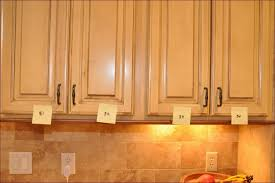 can laminate kitchen cabinets be painted kitchen room awesome chalk paint on laminate cabinets painted