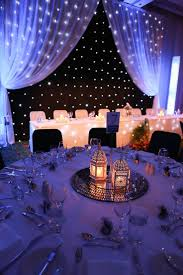 Wedding Backdrop Ideas For Reception 177 Best Weddings Aisles And Arches Images On Pinterest Marriage