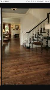 dave williams floor sanding floor decoration 41 best hardwood floors images on pinterest pin by tracy williams on farmhouse floors pinterest