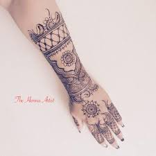 henna artist hire london makedes com