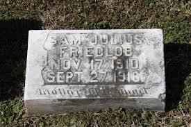 Dallas Cowboys Home Decor Friedlob Sam 1916 Jpg