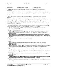 lecture 2 case study chap 5 documents