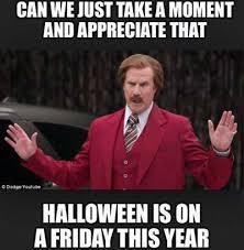 Halloween Meme - halloween meme weknowmemes