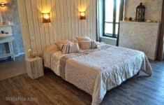 chambre d agriculture meuse beau chambre d agriculture meuse wajahra com