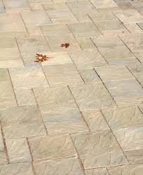 Snap Together Patio Pavers by Patio Willow Creek Paving Stones