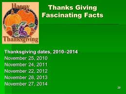 thanksgiving dates 2013 divascuisine