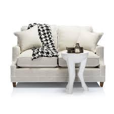 Ashley Furniture Sofa Furniture Ashley Darcy Sofa Wrap Around Couch Ashley Sofas