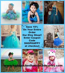 promo code for spirit halloween etsy coupon code save an additional 10 on already great prices