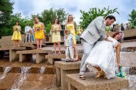 wedding photographer dallas dallas fort worth wedding photographer dallas fort worth