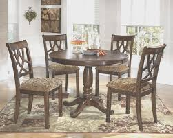 dining room room and board dining room chairs decorations ideas