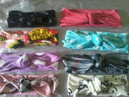 headband baby murah baby collection