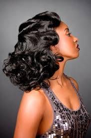 black bun hairstyles vissa studios 1920 s black hairstyles vissa studios