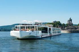 elbe river cruises viking fleet schedule travelstore