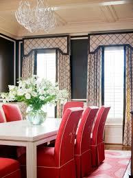 interior design styles home design 93 interesting ikea loft bed frames