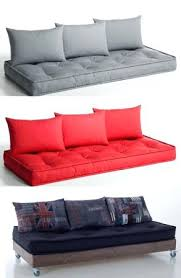 canapé pour chambre ado canap pour chambre ado cheap petit canape chambre ado fille meubles