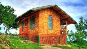 simple house design simple house design simple design home lovely house exterior modern